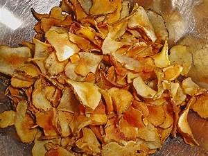 Topinambur Knollen Kaufen : topinambur chips von ralf380 ~ Watch28wear.com Haus und Dekorationen