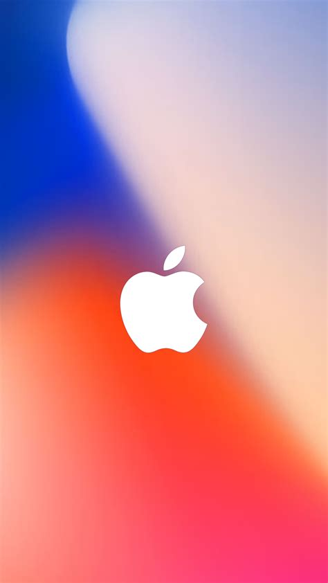 Apple Iphone X Max Wallpaper Hd 1080p 4k by Iphone X Wallpapers Wallpaper Cave