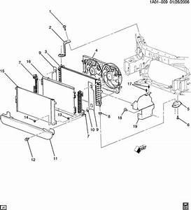 Wk 5419  Chevy Impala Power Steering Diagram