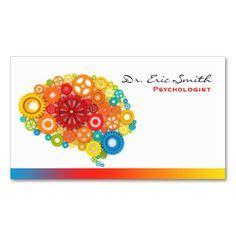 namecard design template images  card design