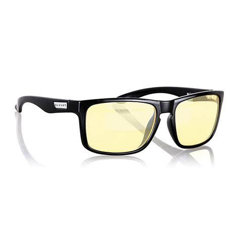 blue light glasses clear gunnar blue light blocking glasses