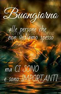 1000+ images about Buongiorno/ buona notte on Pinterest