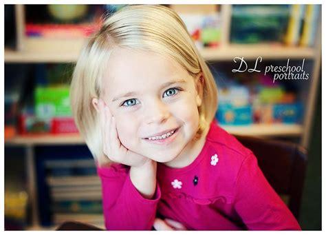 best 25 preschool photography ideas on 556 | 6f585a31527b463340b42b8fc39a60ee preschool photography teen photography