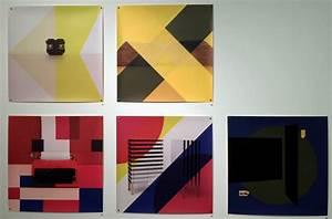 Alles Ist Designer : 11 bauhaus alles ist design exhibition forelements blog forelements ~ Orissabook.com Haus und Dekorationen