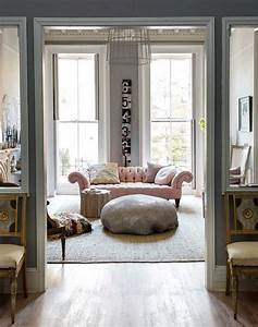 Color scheme gray pink interior design ideas for Interior decorating colour scheme ideas