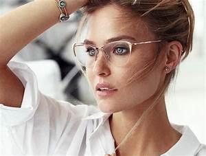 Monture Lunette Femme 2017 : monture lunette femme transparente ~ Dallasstarsshop.com Idées de Décoration