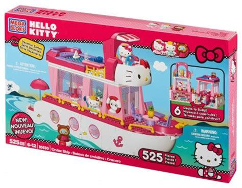 hello jeux et jouets pour fille de 2 ans 3 ans 4 ans 5 ans 6 ans 7 ans 8 ans 9