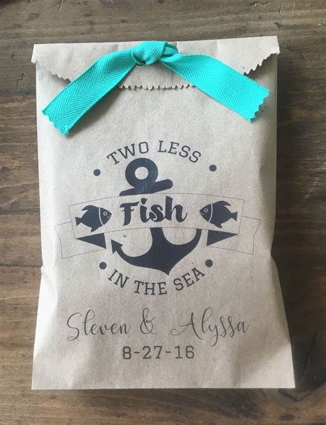 Best 25+ Wedding Favor Bags Ideas On Pinterest  Diy. Wedding Clothes At Bhs. Wedding Cars Jersey. Wedding Planning Service Definition. Wedding Etiquette Semi-formal Attire. Wedding Pictures Downtown Chicago. Wedding Pictures By Volcano. Personalized Wedding Favor Gifts. Wedding Expo California