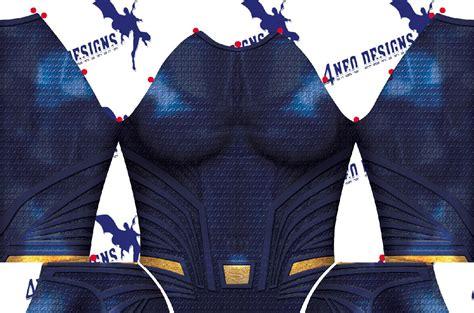 Supergirl Dawn Of Justice V2 No Shield