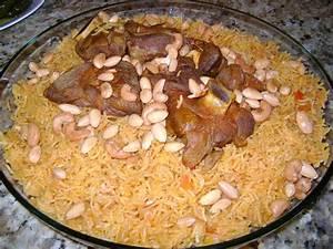 SAUDI ARABIAN FOOD RECIPES - 7000 Recipes