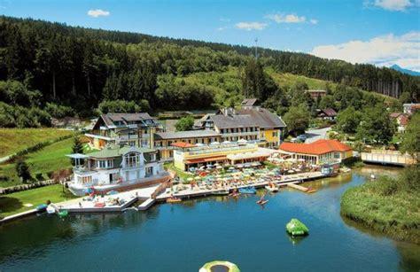Urlaub In Den Bergen Deutschland Hotel by Urlaub In Den Bergen Mit Kindern Familienurlaub Wandern