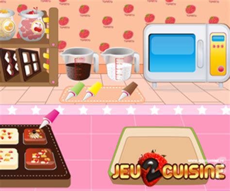 jeu en ligne cuisine jeux a telecharger gratuitement pour ds bon jeux