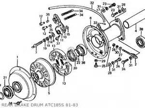 similiar honda xl80s wiring diagram keywords yamaha 650 wiring diagram moreover 1981 honda xl80s wiring diagram