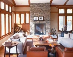 arts and crafts style homes interior design arts and crafts decorating arts and crafts decorating howstuffworks