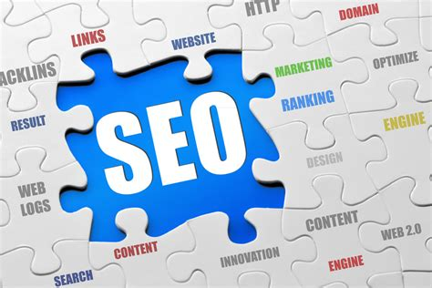 Optimising Search Engine Results by How To Dramatically Improve Seo