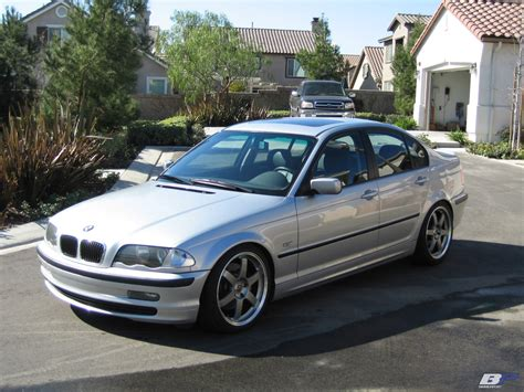 best bmw 323i 2000 bmw 323i sport wagon e46 related infomation