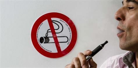 vapoter dans les bureaux e cigarette a t on le droit de quot vapoter quot au bureau