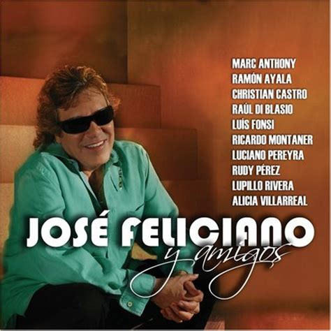jose feliciano once there was a love chords happy day once there was a love jose feliciano