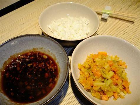 cours de cuisine sans gluten repas d 39 inspiration taoïste ecole vivre autrement cours de cuisine bio végétarien sans