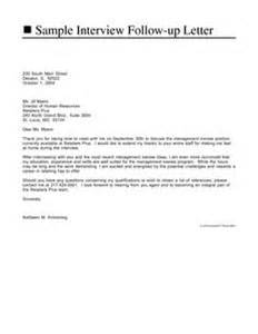 thank you letter for someone forwarding your resume 1000 images about follow up letters on thank you letter letters and resume