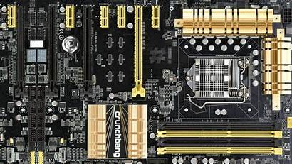 Motherboard Capn Crunchbang Damo Pc Desktop Deviantart