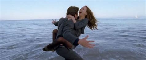 Terrence Malick Knight Cups Trailer Debuts