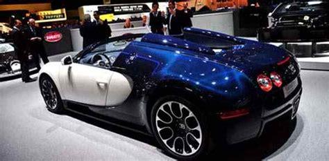 Bugatti veyron mansory empire edition 2013. 2009 Bugatti Veyron Grand Sport   Bugatti Veyron   Bugatti Grand sport   Bugatti Super Sport