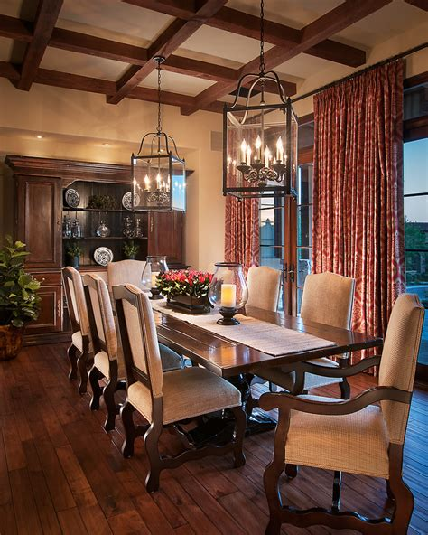 Dining Room Ideas Traditional by 23 Traditional Dining Room Design Ideas Interior God