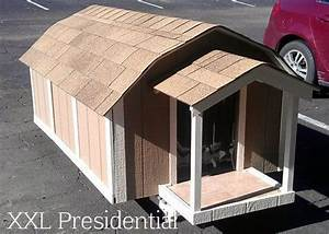 25 best ideas about air conditioned dog house on With ricky lee dog houses