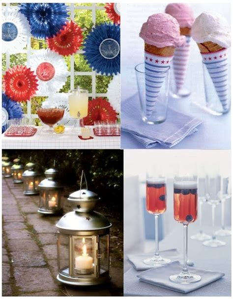 4th of july themed drinks 17 best images about 4th of july cocktails on pinterest red white blue free recipes and