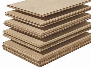 Regal Aus Mdf Platten Bauen : holz ahmerkamp immer eine holzidee besser spanplatten ~ Lizthompson.info Haus und Dekorationen