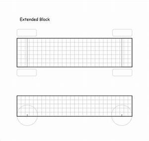 pinewood derby templates 11 download documents in pdf With free pinewood derby templates printable