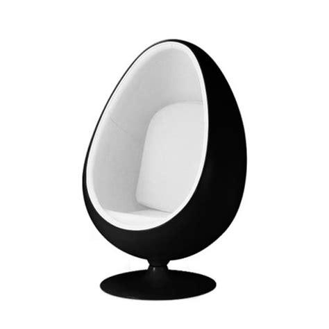 fauteuil coquille d oeuf meilleures images d inspiration pour votre design de maison