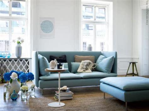 ikea soderhamn sofa hack nyhet s 214 derhamn ikea livet hemma inspirerande