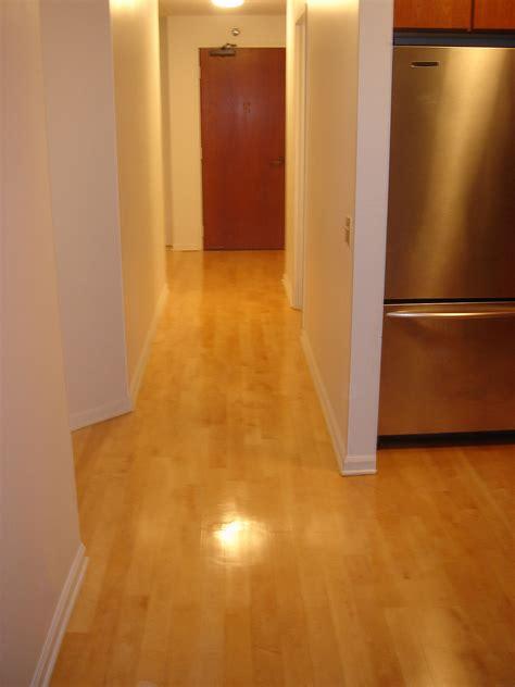 wood flooring pics wood flooring