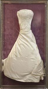 how to preserve a wedding dress wedding dresses wedding With how are wedding dresses preserved