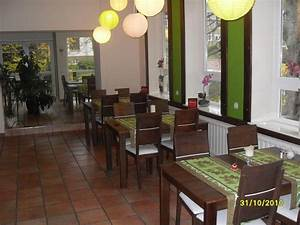 Vegane Restaurants Bielefeld : freudental home bielefeld germany menu prices restaurant reviews facebook ~ Markanthonyermac.com Haus und Dekorationen