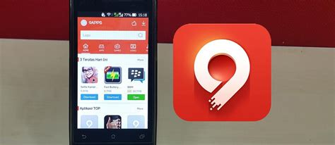 9apps for android 4 4 2 mobile 9apps