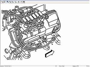 smart car drawing at getdrawingscom free for personal With smart car engine diagram