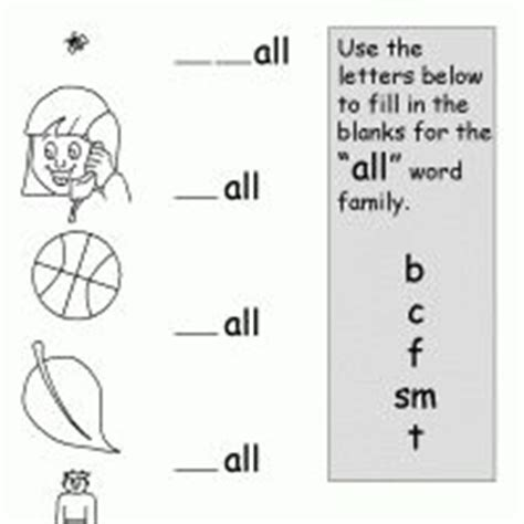 1000 about jolly phonics reinforcement on jolly phonics phonics and