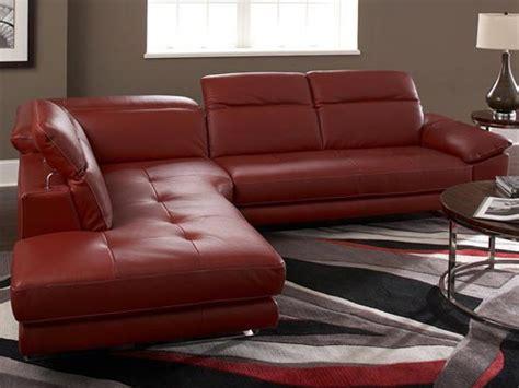 canapé d angle natuzzi canape angle natuzzi quot b796 quot eggenberger meubles sa