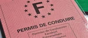 Permis De Conduire En 15 Jours : permis de conduire suivi en ligne politiques publiques martinique ~ Maxctalentgroup.com Avis de Voitures