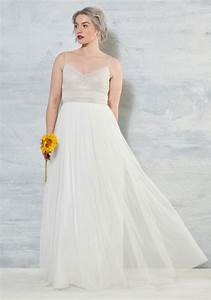 budget wedding dresses for curvy brides saveonthedate With extended plus size wedding dresses
