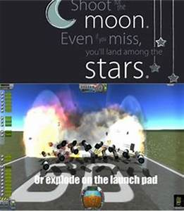 Kerbal Space Program on Pinterest