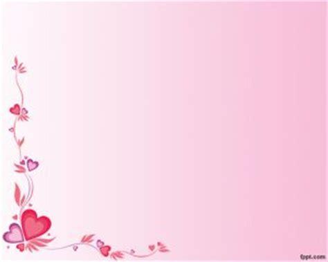 marriage powerpoint template plantillas powerpoint gratis