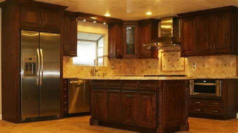 chocolate maple kitchen cabinets schrock cabinets chicago cabinets city is schrock 5405