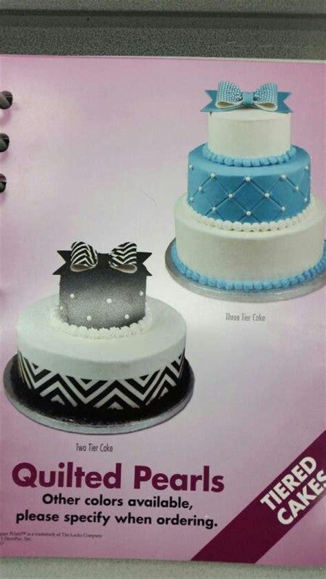 sams club cake designs catalog sam s club cake shower wedding baby shower ideas