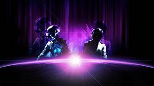 1920x1080 Web Design Wallpaper Daft Punk French Electronic Music 7044