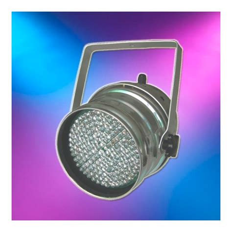 Cheap Pcs Led Par Lighting Discount