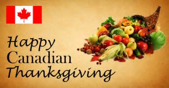 vve celebrated thanksgiving day with canadian expats in hanoi travel information for